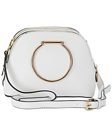 Small Ring Satchel