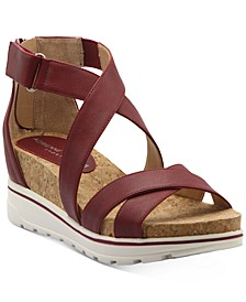 Chita Sandals