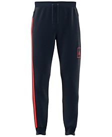 Men's 3-Stripe Pants