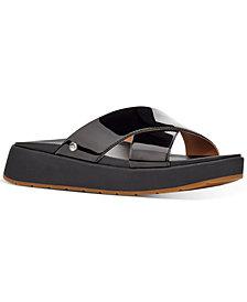 UGG® Women's Emily Slide Sandals