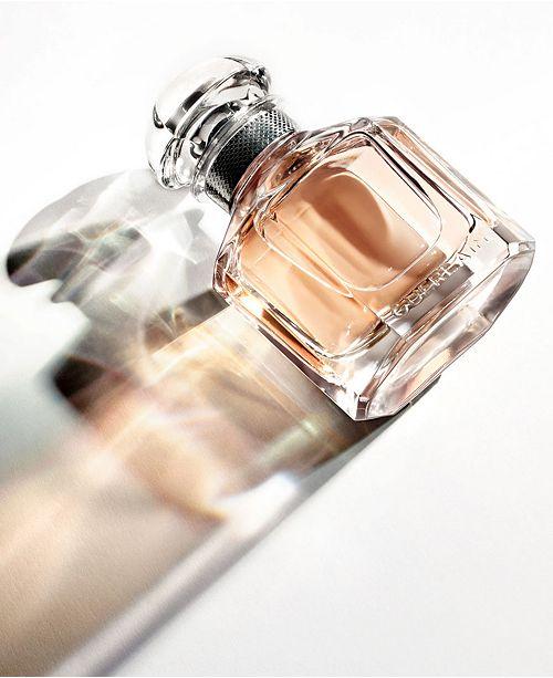 Guerlain Mon Guerlain Eau de Parfum Spray, 1 oz & Reviews ...