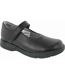 Women Prodigy Mary Jane Shoe