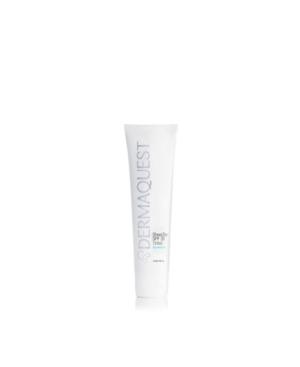 SheerZinc Spf 30 Tinted Essential Sunscreen