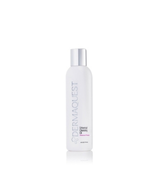 Advanced Therapy Universal Cleansing Oil