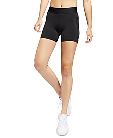 Women's Alphaskin Shorts