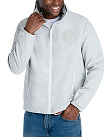 Men's Taslan Jacket