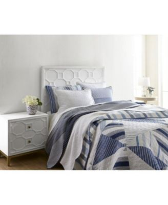 Rachael Ray Chelsea Bedroom Furniture 3-Pc. Set (King Bed, Nightstand & Dresser)