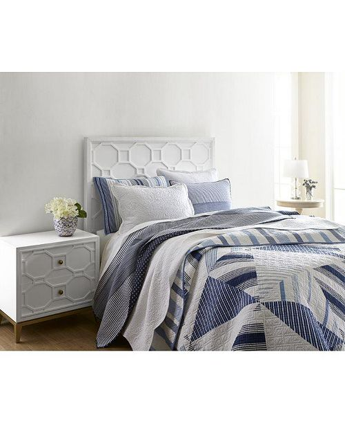 Furniture Rachael Ray Chelsea Bedroom Collection