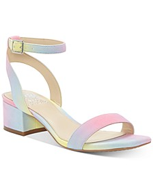 Jantta Dress Sandals