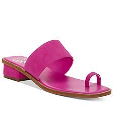 Yelinda Dress Sandals