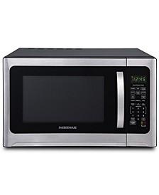 Professional FMO12AHTBKE 1.2 Cu. Ft. 1100 Watt Microwave