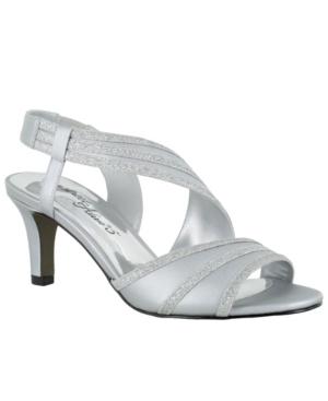 Magnolia Dress Sandals Women's Shoes