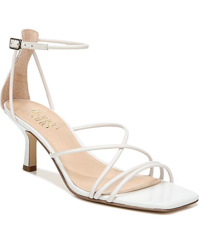 Franco Sarto - Mia Dress Sandals