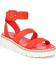 Jackson Sport Sandals