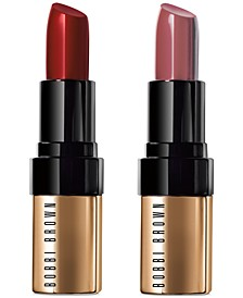Receive a FREE 2pc Makeup Gift with any $65 Bobbi Brown Purchase
