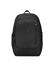 Anti-Theft Urban Laptop Backpack