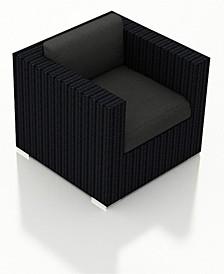 Urbana Club Chair
