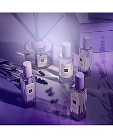 Lavenderland Fragrance Collection