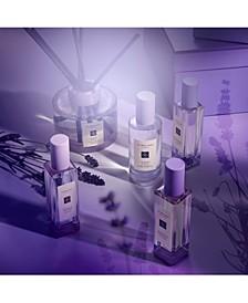 Lavenderland Fragrance Collection