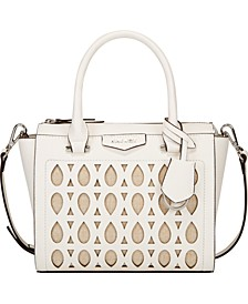 Blair Small Satchel