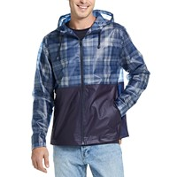 Deals on Weatherproof Vintage Mens Apparel On Sale From $9.96