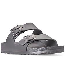 Women's Arizona Essentials EVA Casual Sandals from Finish Line