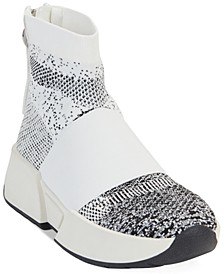 Marini Sneakers, Created for Macy's