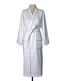 Terry Kimono Turkish Cotton Bath Robe