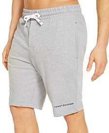 Men's Pajama Shorts