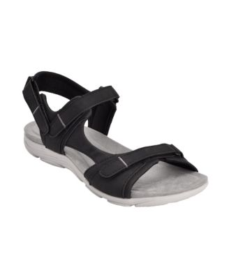 Women's Easy Spirit Lake3 Sport Sandal