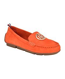 Harmeni Loafers