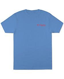 Sportswear Men's Southern Elements Graphic T-Shirt