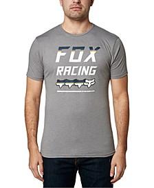 Men's Full Count Premium Logo T-Shirt
