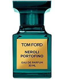 Neroli Portofino Eau de Parfum Spray, 1-oz