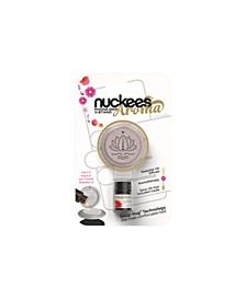 Nuckees Aroma Lotus