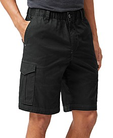 "Men's Ripstop Bahama Cargo 10"" Shorts"