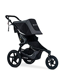 Gear Revolution Flex 3.0 Jogging Stroller