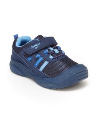 Oshkosh Little Boys Big Boys Shoes Athletic Sneakers Toddler Youth New