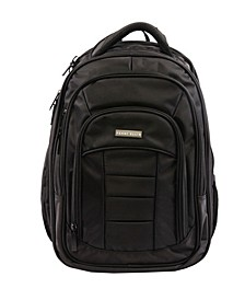 M150 Laptop Backpack