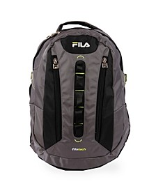 Vertex Laptop Backpack