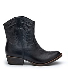 Coconuts By Matisse Pistol Boot