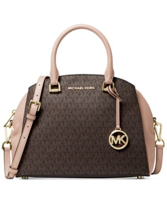 handbags michael kors macy's