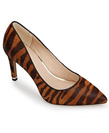 Women's Riley 85 Pumps