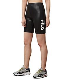 Camari Bike Shorts