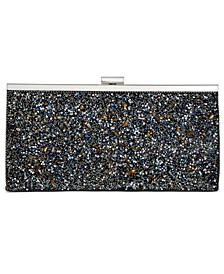 INC Lexy Beaded Clutch, Created for Macy's