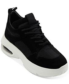 Rachy Sneakers