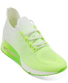 Ashly Sneakers