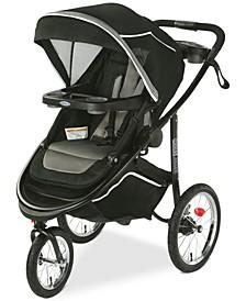 Modes Jogger 2.0 Stroller
