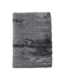 After the Storm Bath Towel