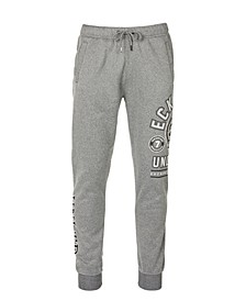 Men's Big Bro Jogger